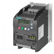 Siemens v20 инструкция
